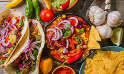 La Gastronomía mexicana: Tradición, historia y sabor